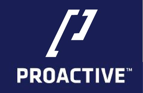 Proactive Controls Group - Consultant - Owners Rep - SmartPM Customer